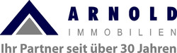 Arnold Immobilien